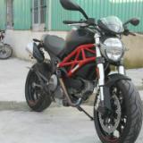 供应杜卡迪796摩托车,跑车,街车,越野车