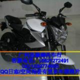 供应雅马哈XJ-6N街车,摩托车,战车,跑车,赛车,电动车,自行车