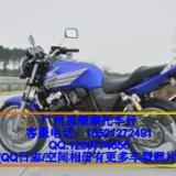 供应本田CB400摩托车2200元,跑车,街车,越野车,机车