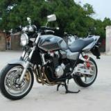 供应本田CB1300摩托车,跑车,街车,越野车