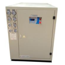 供应电镀冷冻机  镀锌冷冻机  硬质氧化冷冻机  铝氧化冷冻机