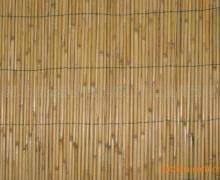 供应海口竹木制品PVC.PE收缩膜