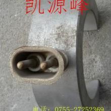 供应铸铝加热圈,各种尺寸铸铝发热板,铸铝加热圈定做