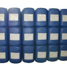 供应丙烯酸—丙烯酸羟丙脂共聚物