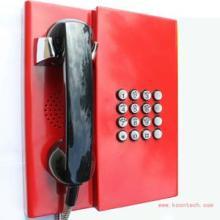 供应工商银行电话机光大银行电话机
