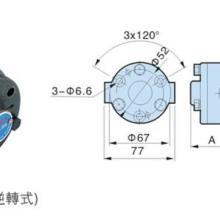 供应1RA给油泵浦-1RA给油可逆转式泵浦-1RA给油双向泵