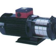 供应多级离心泵,天津模切机多级离心泵;天津车床多级离心泵批发
