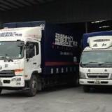 供应中港运输奶粉进口合作庄家
