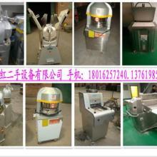 面包房设备回收,新麦设备回收,烘培设备回收