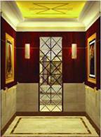 供应日立电梯,住宅,客梯,货梯,观光梯图片