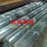 联镒20CrMo合金钢管精轧20CrMo无缝钢管20CrMo圆钢