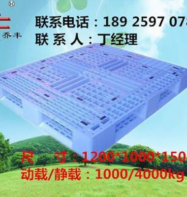 深圳塑料托盘图片/深圳塑料托盘样板图 (1)