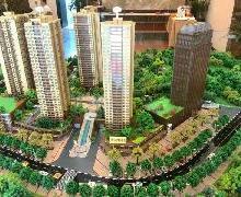 供应简阳模型有限公司,建筑模型,沙盘模型,模型