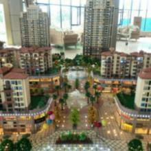 供应达州建筑模型,模型,沙盘模型,建筑模型,模型