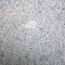 供應萊州灰麻石材石料路沿石、灰麻、萊州灰麻、灰麻批發圖片