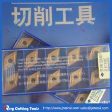 供应日本住友铸钢刀片WNMG080412N-UX AC820P批发