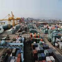 供应韩国进口美容仪器专业报关公司 图片|效果图