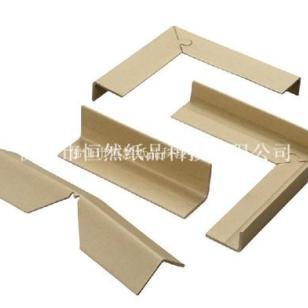 蜂窝纸板厂家图片
