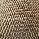 广东珠三角批发蜂窝纸板多少钱图片