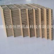 广东蜂窝纸板厂家图片