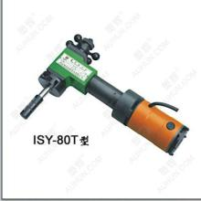 供应电动管子坡口机,电动管子坡口机原理,电动管子坡口机价格