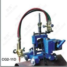 供应CG2-11D电动切管机,电动切管机批发,电动切管机厂家直销批发