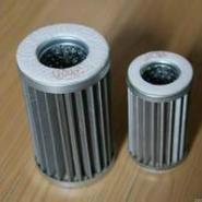 天然气滤芯图片