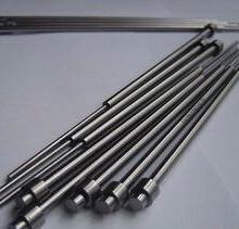 供应/批发SKD-61司筒4.5X1.7X135X200