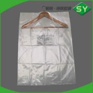塑料服装袋图片