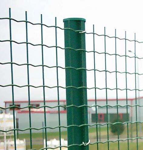 网围栏生产图片/网围栏生产样板图 (1)