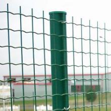 供应网围栏生产厂,网围栏价格,网围栏批发