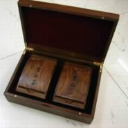 精品皮质金币盒图片