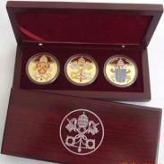 低价批发珠宝盒图片
