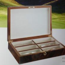 供应特价低售珠宝盒 透明水晶戒指盒 亚克力饰品盒子 耳钉首饰盒礼品盒
