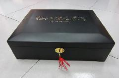 供应特价创意珠宝盒高档纸质水晶珠宝首饰盒手链盒手表礼品包装盒子饰品配
