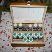 供应钢琴漆金币包装盒  厂家定做纪念币  创意礼品金币包装盒