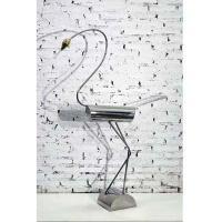 供应现代雕塑软装艺术品摆件工艺品抽象创意设计饰品 鹤舞二 图片 效果图