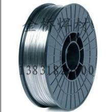 供应天津金桥焊材碳钢焊丝THJ50/天津金桥碳钢焊丝专卖权威机构图片