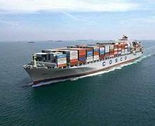 供应广州黄埔港佛山(铝合门窗)到海南/铝合门窗到洋浦、海口港专线船运批发