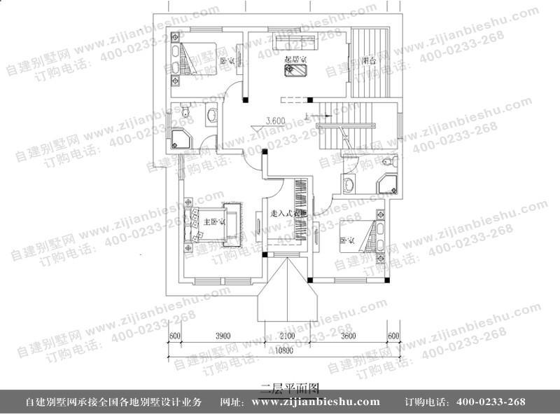 南宁市电站图纸厂房怎么别墅厂家私家的看图片
