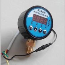 供应数字压力控制表BD-801K