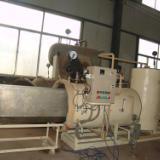 病死动物无害化处理设备湿化机