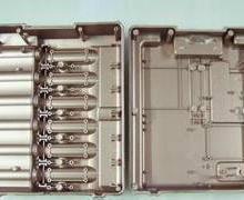 供应导电涂料,导静电涂料,广东厂家直销产品
