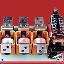 CKJ5-400/1140 方兴真空交流接触器 CKJ5-630/3.3  CKJ5-1000/1140批发