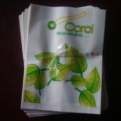 滄州市哪里有卖防油紙袋的生产厂家厂家