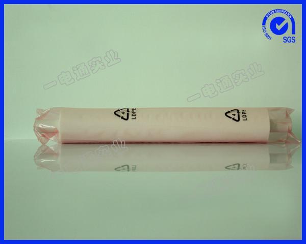 供应DEK印刷机钢网纸清洁纸