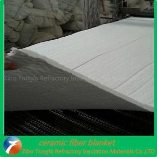 窑墙塞缝毯图片