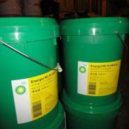 BP合成空压机油图片