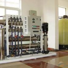 供应上海电镀涂装纯水设备