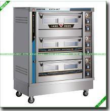 小面包烤箱小蛋糕烤炉烤面点的设备烤糕点机器电热糕点烘烤箱批发